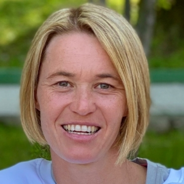 Maja Matevžič