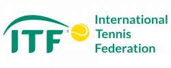 international-tennis-federation-itf-logo-vector