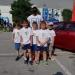 Naši mladi upi najboljši na teniški olimpijadi