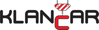 klancar_logo_400-1
